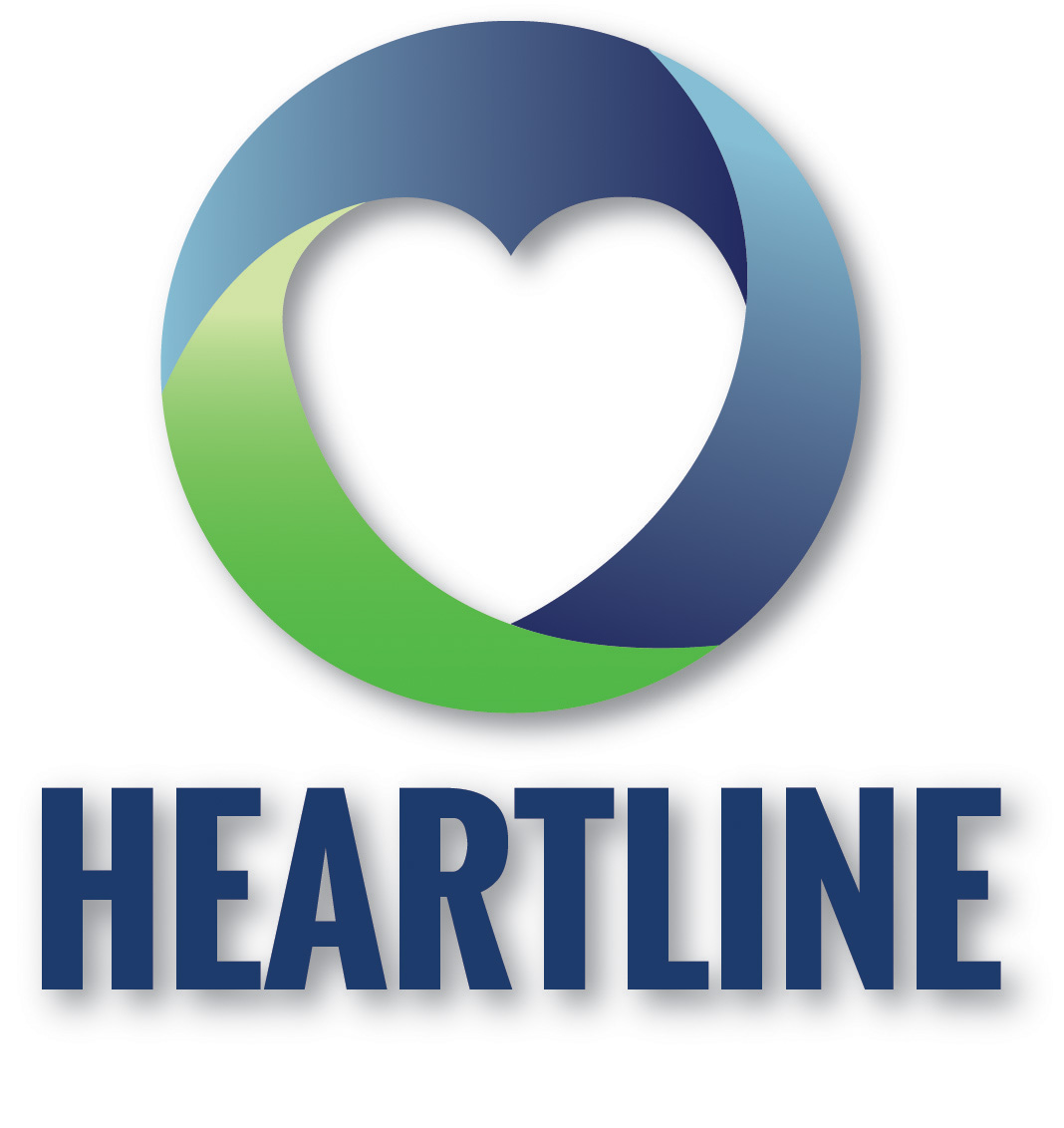 Heartline Introduces New Fatherhood Mentoring Program
